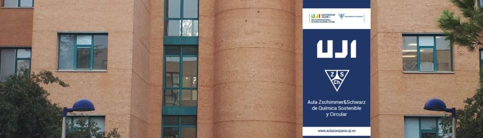 Universidad Jaume I de Castellón/UJI