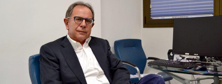 El profesor Corma es miembro de la Real Academia de Ingeniería de España, de la Academia Europea, de la Real Academia de Ciencias Exactas, Físicas y Naturales de España, de la National Academy of Engineering (Estados Unidos) y de la Royal Society (Reino Unido).Img. ISACS