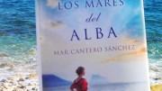 Los mares del alba, Mar cantero/Img. web MC