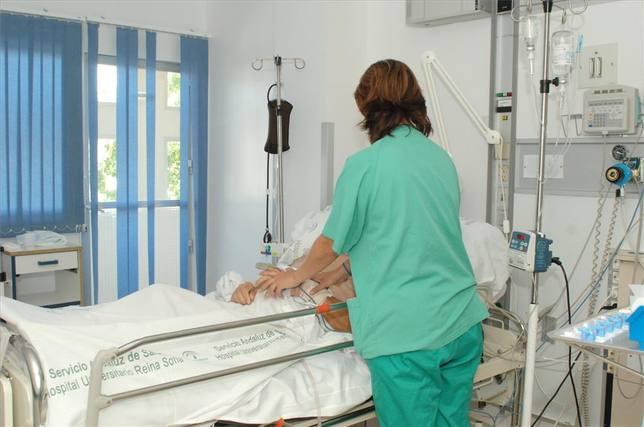 Datos coronavirus en España