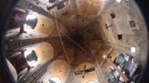 Campanas de la Catedral de Valencia/Archidiócesi