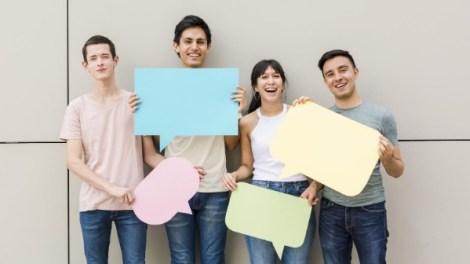 Las ventajas de aprender español en España/informaValencia.com