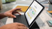 La tecnología como herramienta facilitadora del aprendizaje/informaValencia.com