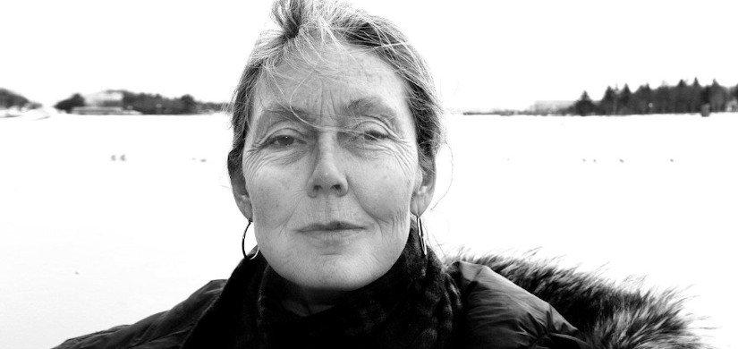 Anne Carson, Premio Princesa de Asturias de las Letras/informaValencia.com