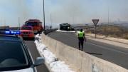 La Generalitat prorroga el cierre perimetral de la Comunidad hasta el 9 de diciembre/ img. informaValencia.com