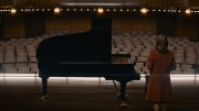 La profesora de piano, estreno en Valencia/informaValencia.com