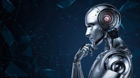 La ética en la inteligencia artificial/Ob.Bioética