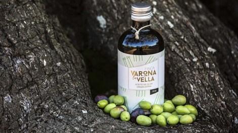 AVOE Finca varona Vella, castellón/informaValencia.com