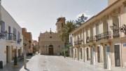 Barrio de Benimaclet, Valencia/img archivo
