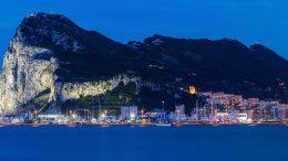 Gibraltar, la soberanía del Reino de España en juego/informaValencia.com
