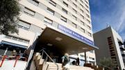 Valencia registra 105 casos nuevos en los últimos 14 días/informaValencia.com