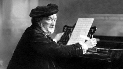 Richard Wagner/Archivo informaValencia.com