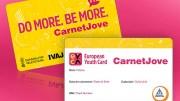 Carnet Jove 20-21. informaValencia.com