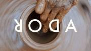 """""""Roda"""", Mueso de Bellas Artes San Pío V de Valencia - informaValencia.com"""