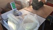 La Policía incauta una fábrica ilegal de quesos - informaValencia.com