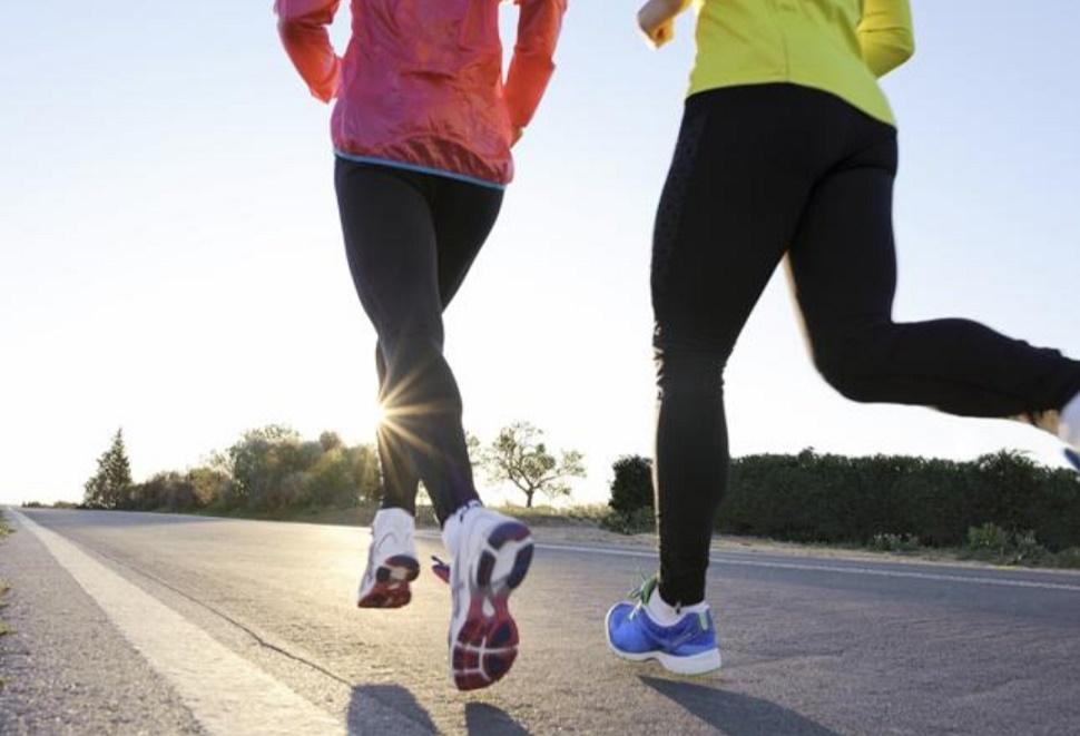 Un suplemento con vitaminas puede ayudarte a mejorar tú energía. Angeloc./Img. TL