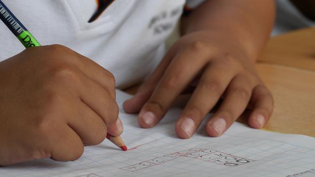 Consejos para el paso de Infantil a Primaria- informaValencia.com