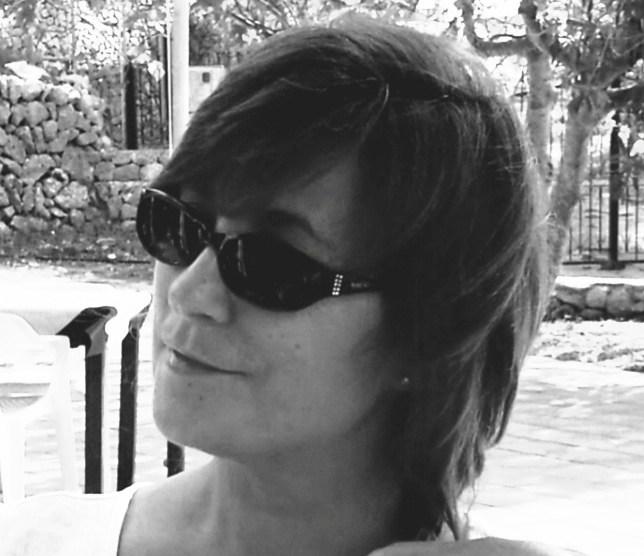 Rosa Murie. /informaValencia.com