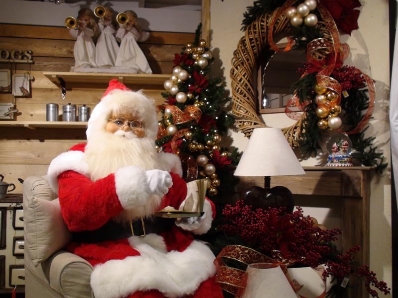 Novembre il Natale di Peraga a Mercenasco e Aspettando