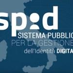 Pin INPS addio dal 1° ottobre 2020, si passa allo SPID. Novità e cosa fare