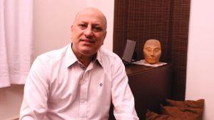Antonio Gomes da Rosa