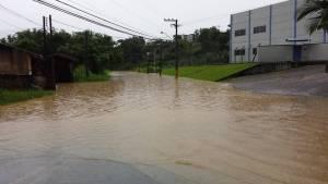 Chuva 1 de janeiro (1)