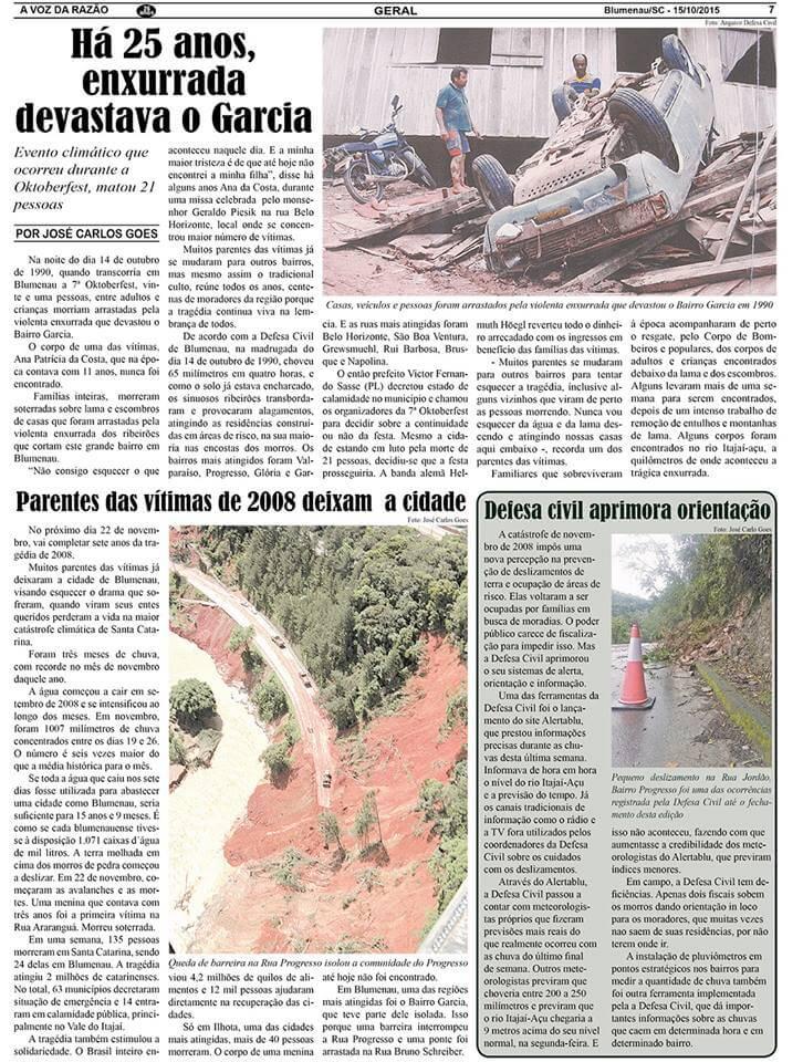 Jornal Voz da Razão (1)