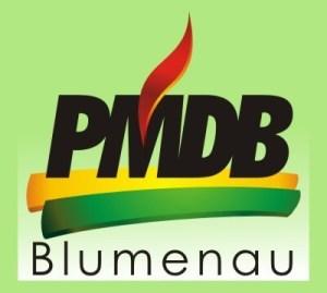 pmdb blumenau (1)