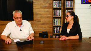 georgia faust entrevista aberta