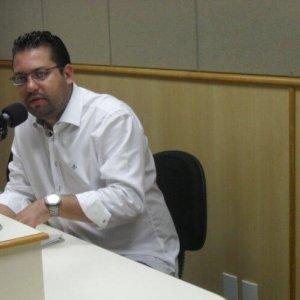 Foto: site Rádio Nereu Ramos