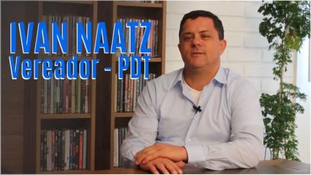 ivan naatz entrevista