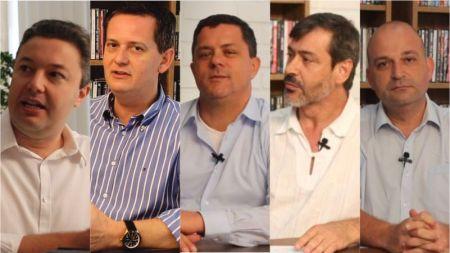 pre_candidatos_prefeito_blumenau
