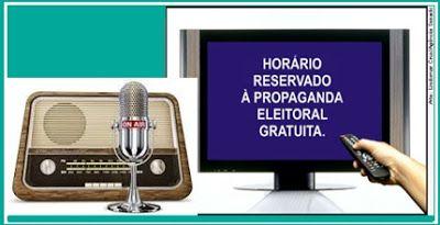 imagem: jaciaranews.com.br