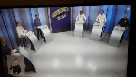 debate-eleitoral