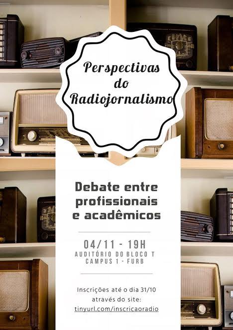 debate-radio
