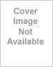 Microsoft Access Developer Cover Letter