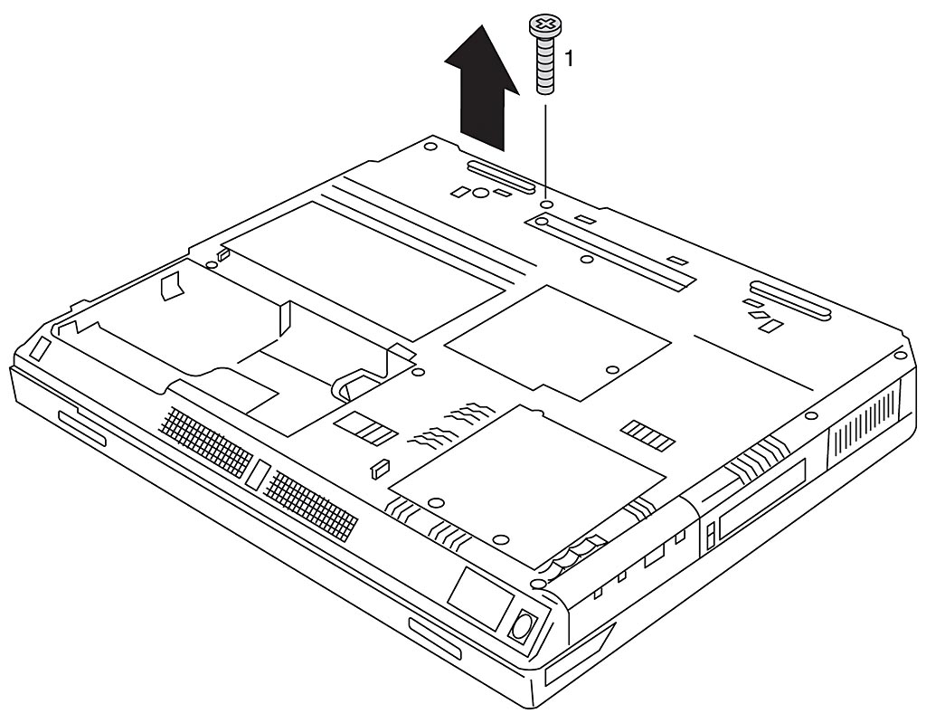 Dell Lcd Monitor Parts Diagram, Dell, Get Free Image About