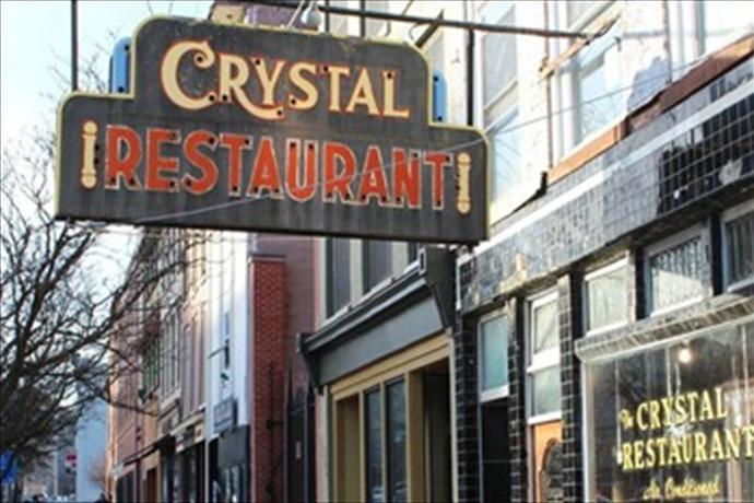 The Crystal 350X233_-4786582762277222308