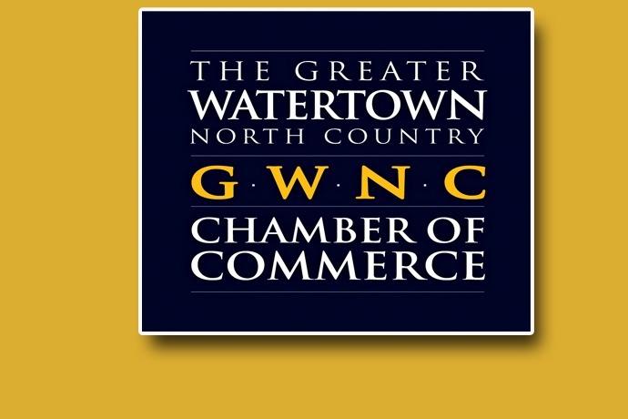 Greater watertown chamber_869398867466862713