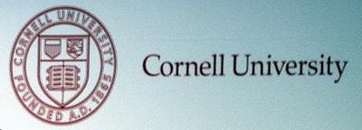 Cornell-logo-jpg_20160828185134-159532