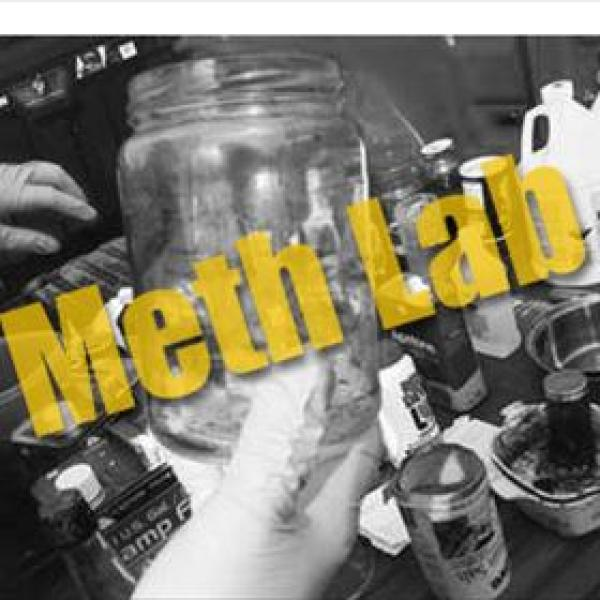 Meth Lab_-5778866934908104863