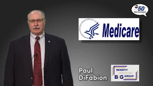 Benefit Services Group - Medicare_2713008393651307049