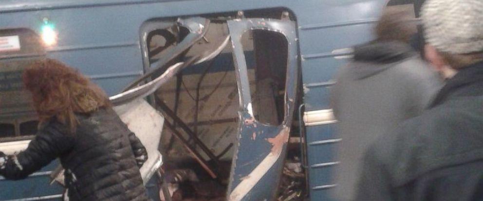 NC-StPetersburg-Metro-Explosion-MEM-170402_12x5_992_1491230513559.jpg