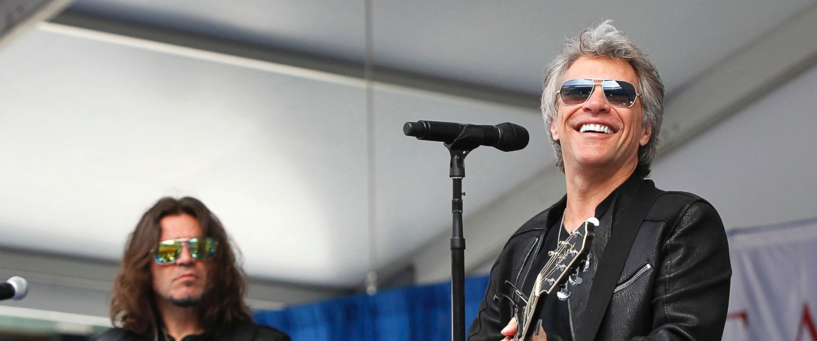 ABC-GMA-BonJovi-rc-170516_12x5_1600_1495024264672.jpg