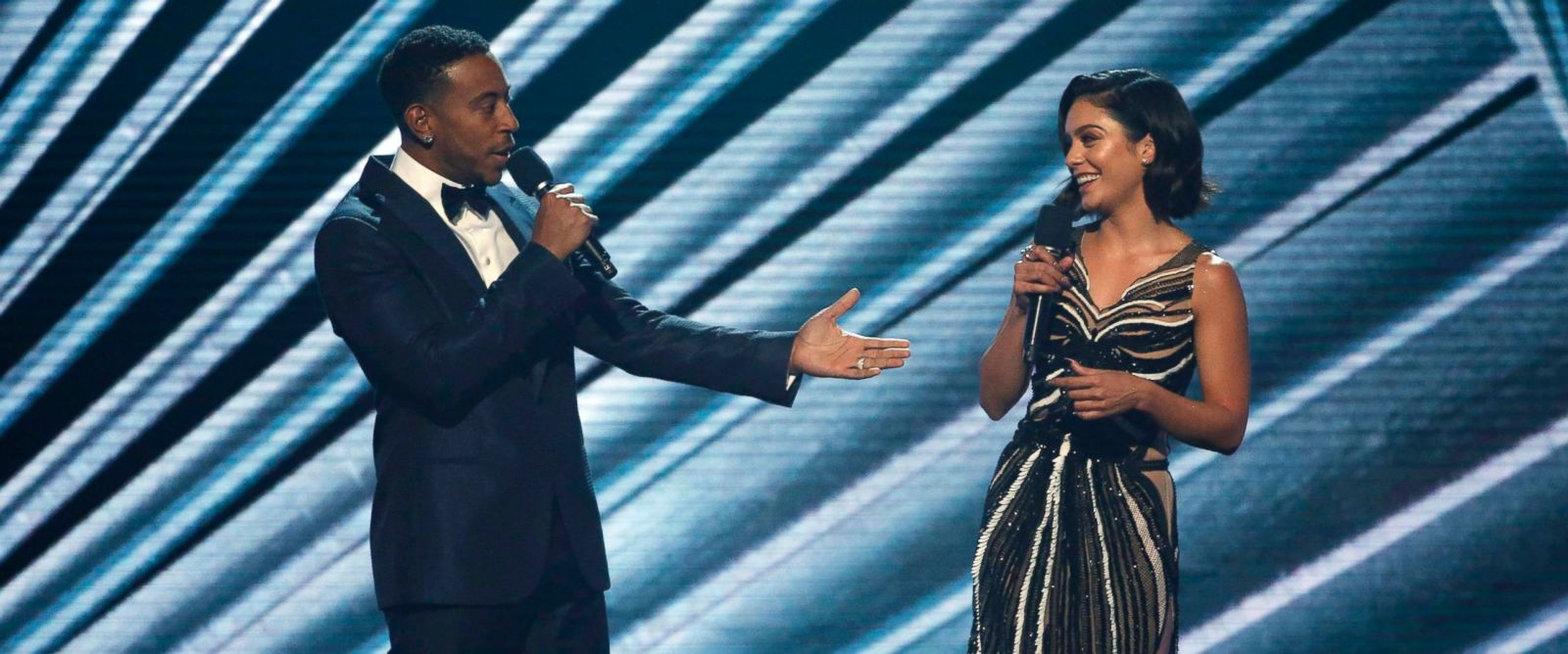 RT-billboard-awards-ludacris-hudgens-win-jef170521_12x5_1600_1495463247817.jpg