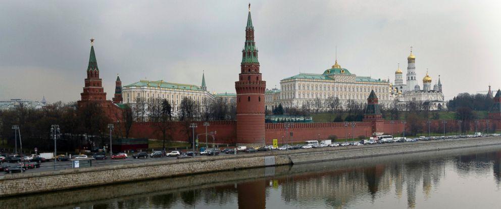 AP-Russia-Syria-MEM-170411_12x5_992_1501505721895.jpg