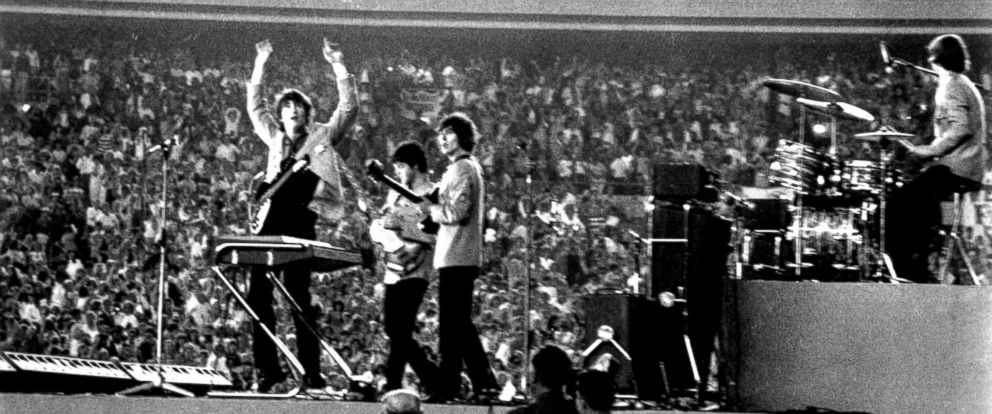 the-beatles-shea-stadium-1965-gty-mem-170727_12x5_992_1501244673252.jpg