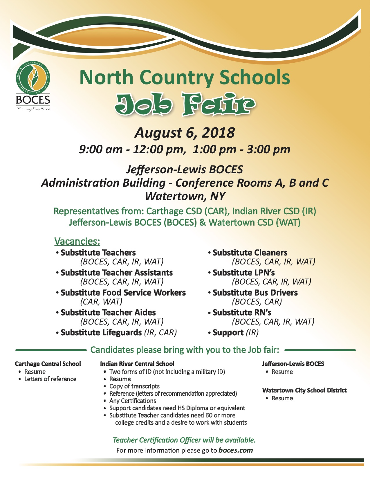 North Country Schools Job Fair_8-18_1532723804835.jpg.jpg