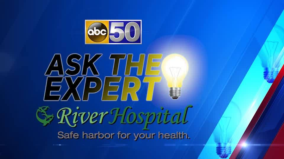 River Hospital ATE_Benefits of a family physician