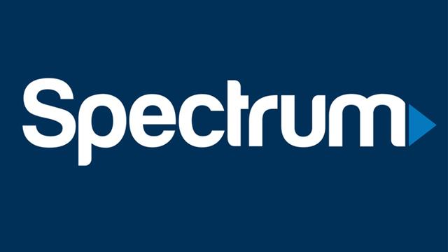 spectrum_1525277820235_41432614_ver1.0_640_360_1533039449164.jpg